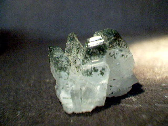 California gem mineral museum alcalg sciox Choice Image